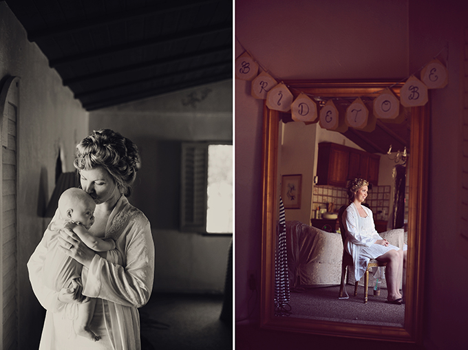 vintage yellow wedding   ArianaB Photography