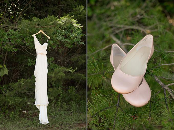 Vera Wang wedding dress   Sarah Becker Photography