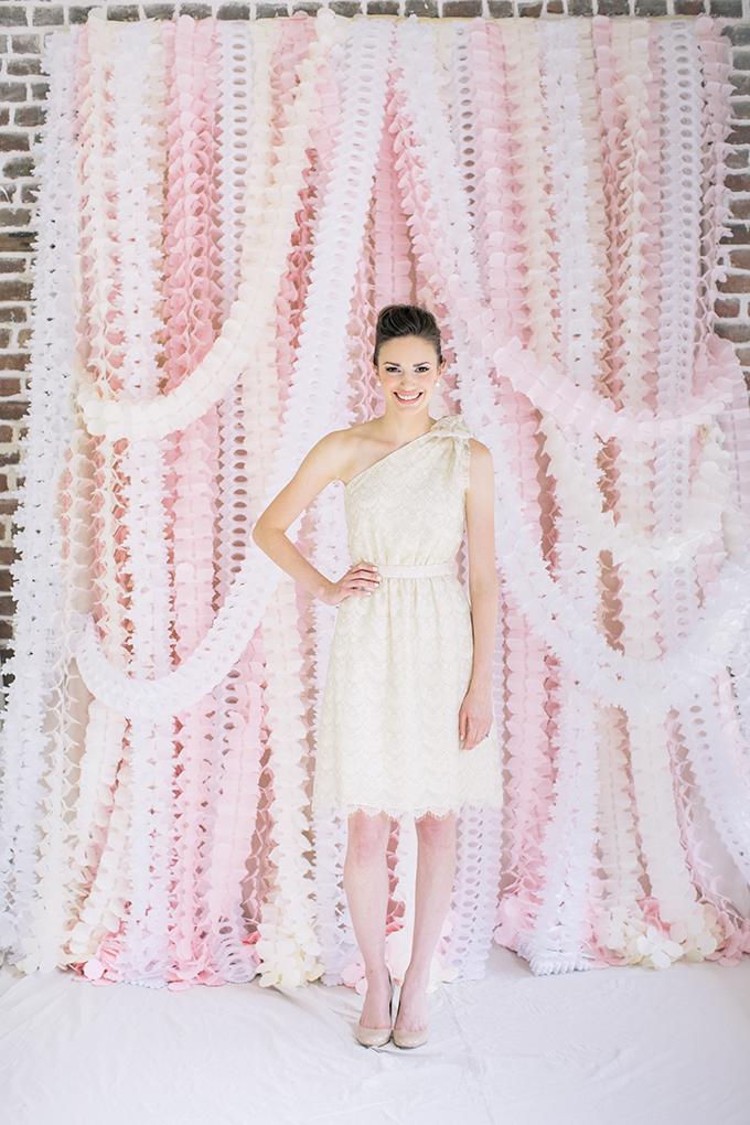 favorite short dress options | Lula Kate | Glamour & Grace