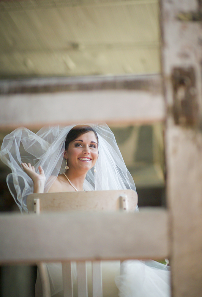 romantic bridal session | Aislinn Kate Photography | Glamour & Grace