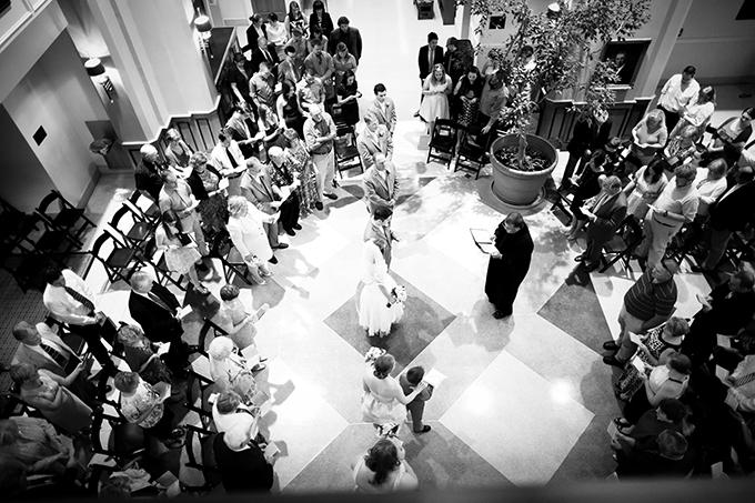 vintage travel wedding | Jen & Chris Creed | Glamour & Grace