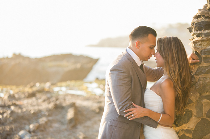 trash the dress shoot | Andy Rodriguez Photography | Glamour & Grace