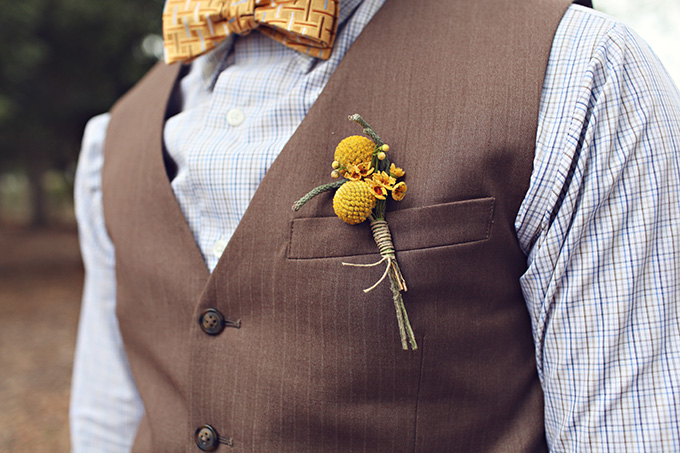 yellow bout | j.woodberry photography | Glamour & Grace
