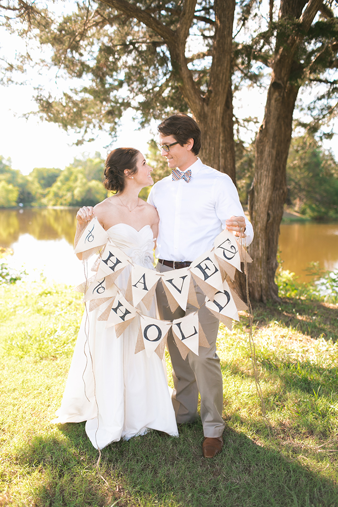 to have and to hold | Amanda Watson Photography | Glamour & Grace