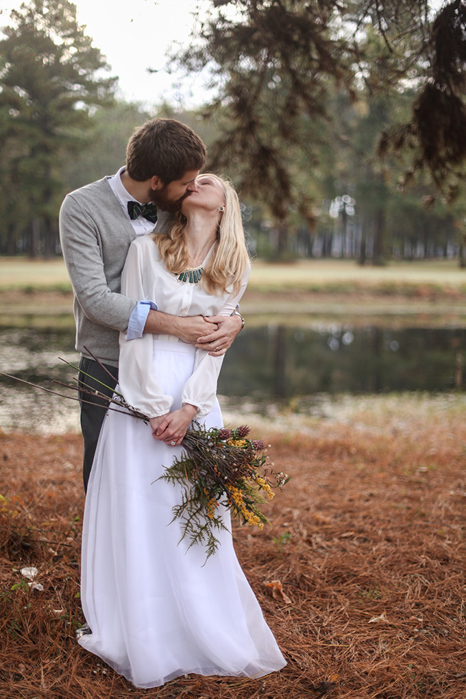 fall anniversary shoot | Blue Mason Photography | Glamour & Grace
