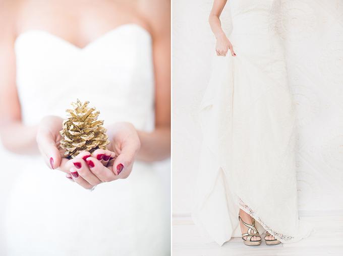 intimate bridal portrait session | Judah Ave | Glamour & Grace
