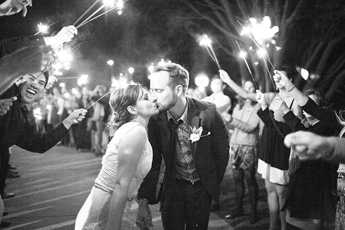 handmade blue wedding | Diana McGregor Photography | Glamour & Grace-23