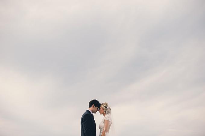 New England garden wedding   Katie Slater Photography   Glamour & Grace