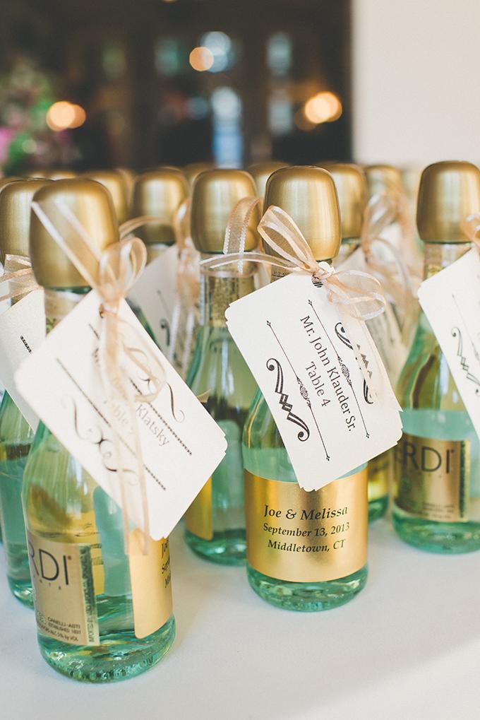 mini champagne escorts | VO Photographers | Glamour & Grace