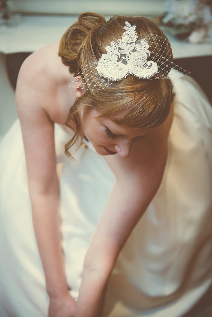 whimsical vintage wedding   BG Productions Photography   Glamour & Grace