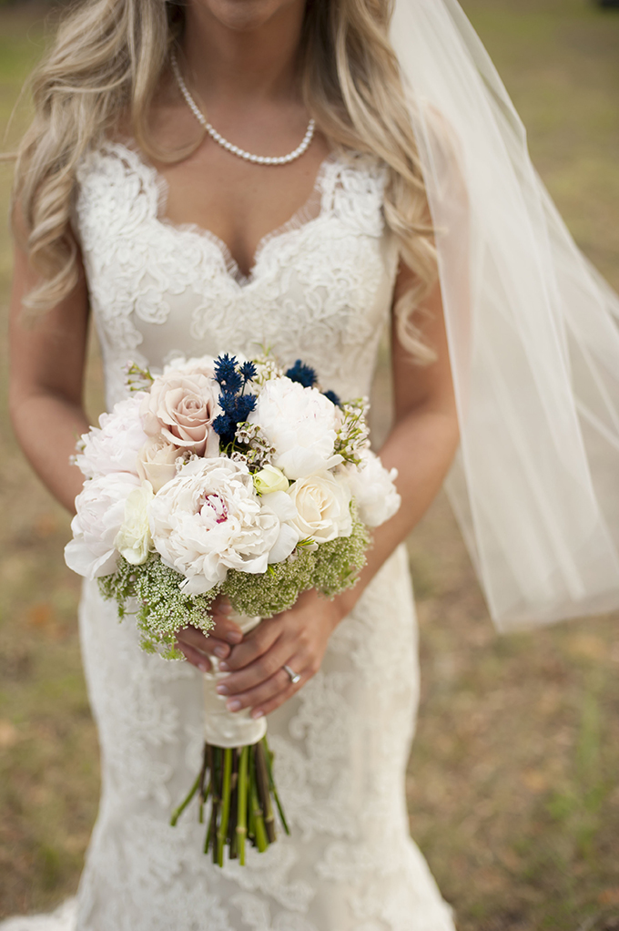 9 rustic bouquet | Stephanie A Smith Photography |Glamour & Grace