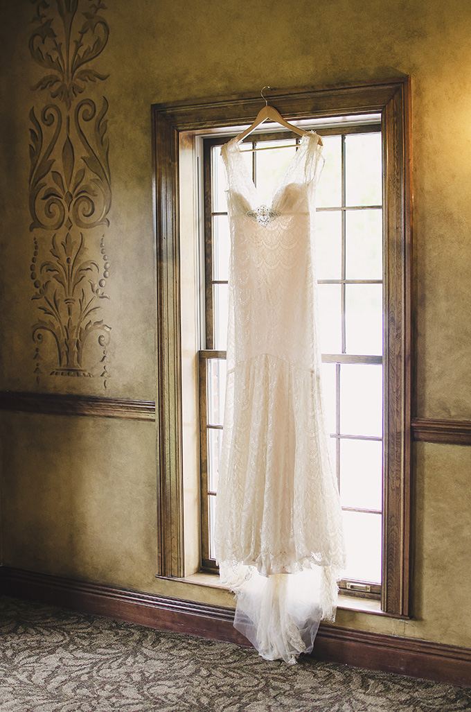 1920's wedding inspiration | Cody Krogman Photography | Glamour & Grace