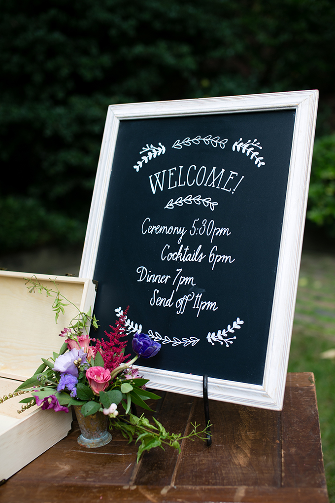 welcome sign   Peach Plum Pear Photo   Glamour & Grace