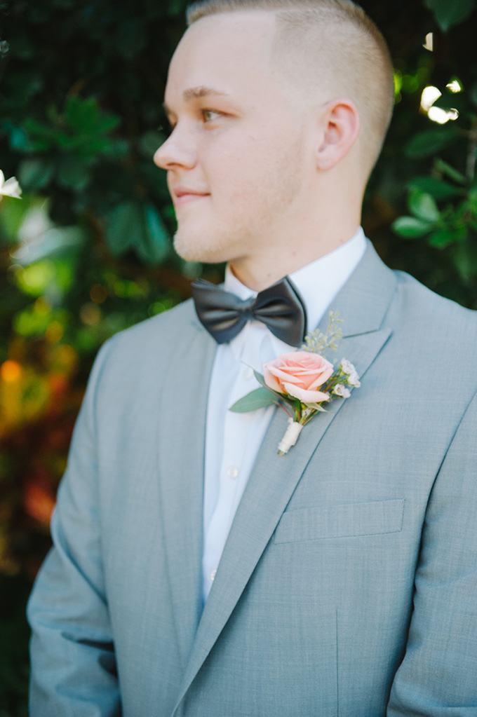 gray groom | Shea Christine Photography | Glamour & Grace