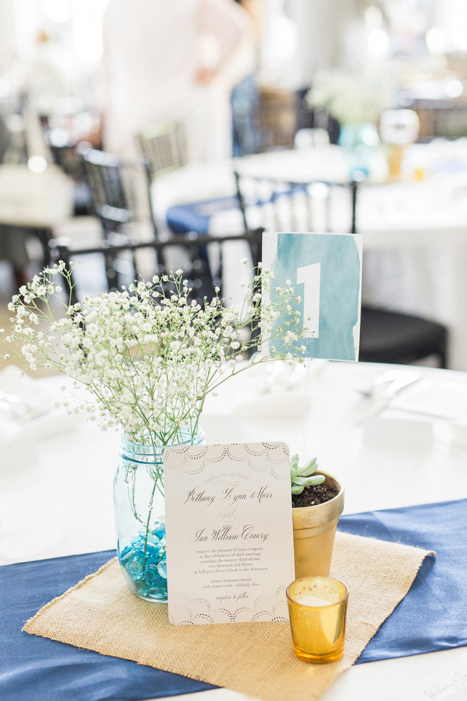 eclectic centerpieces | Bee Mine Photography | Glamour & Grace