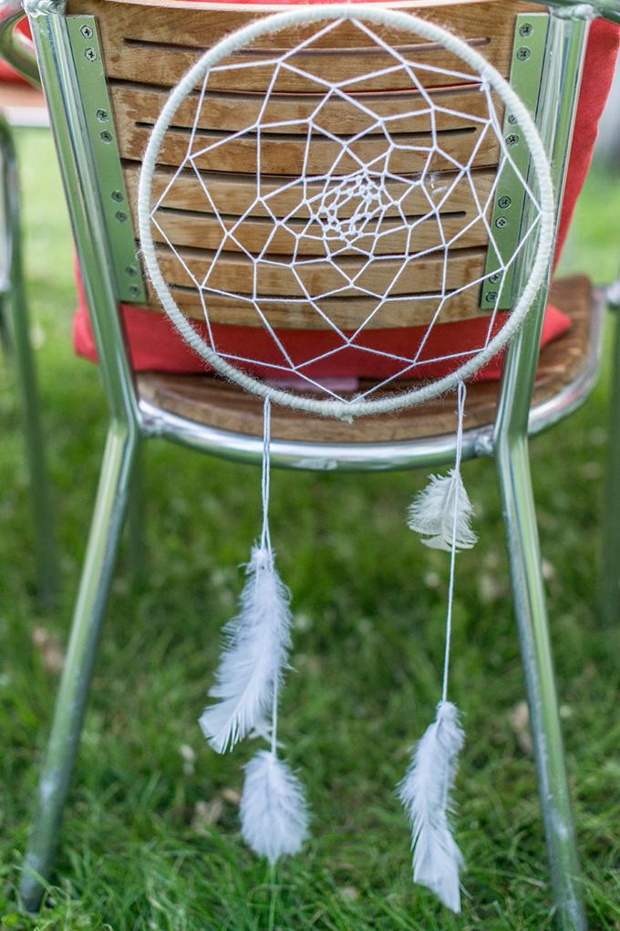 boho summer wedding inspiration | Tina Joiner Photography | Glamour & Grace