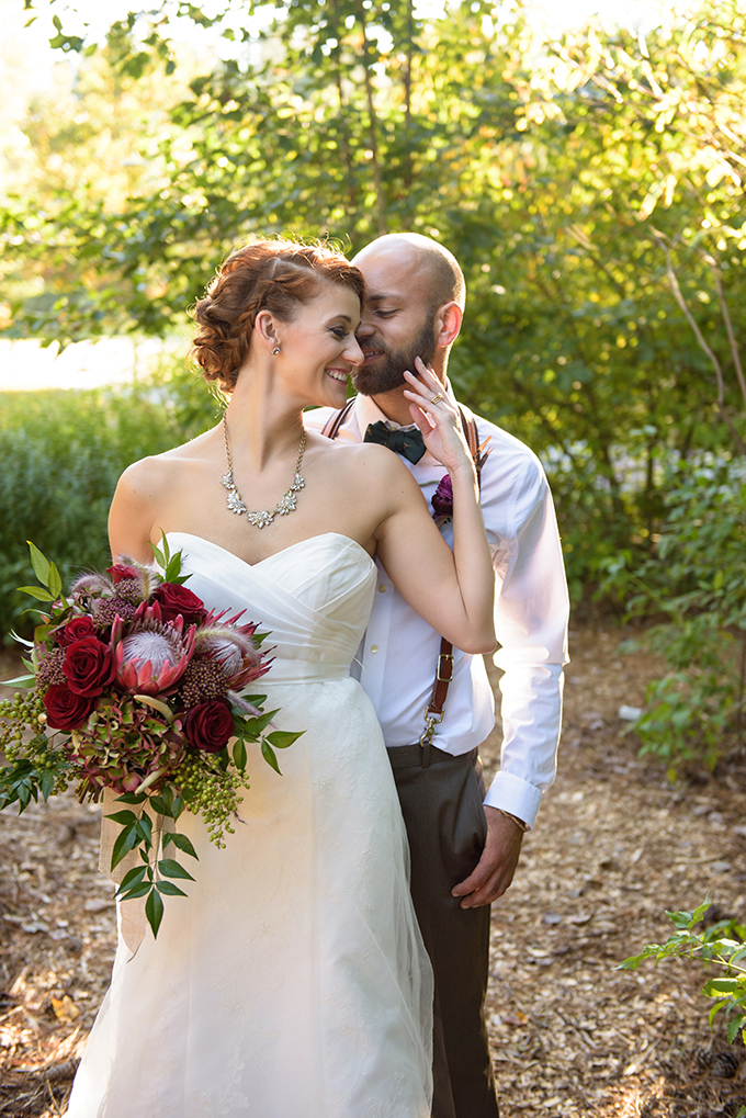 elegant fall wedding inspiration | Meredith Ryncarz Photography | Glamour & Grace