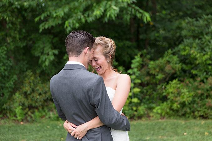 vintage farm wedding | Samantha Laffoon Photography | Glamour & Grace