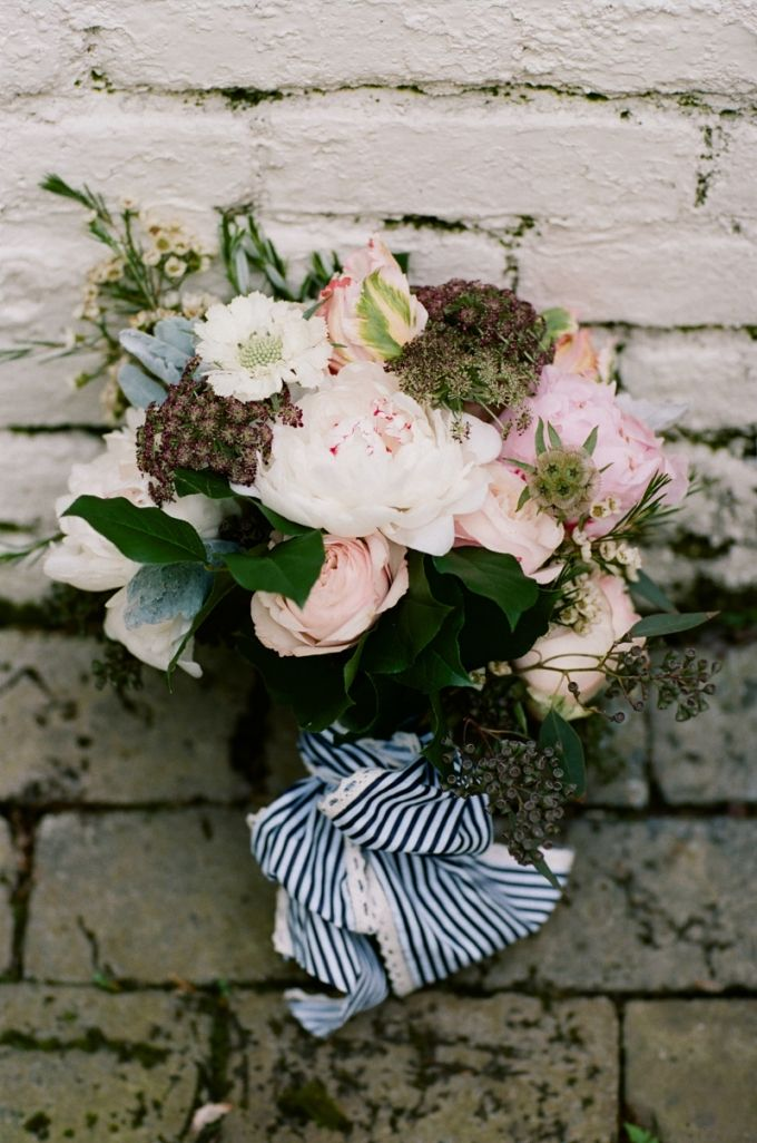 best bouquets of 2015 | Glamour & Grace-09