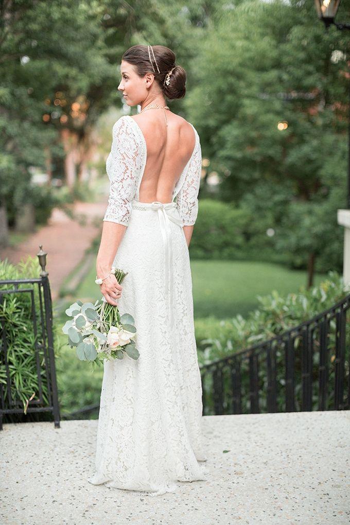 best dresses of 2015 | Lyndi J. Photography | Glamour & Grace