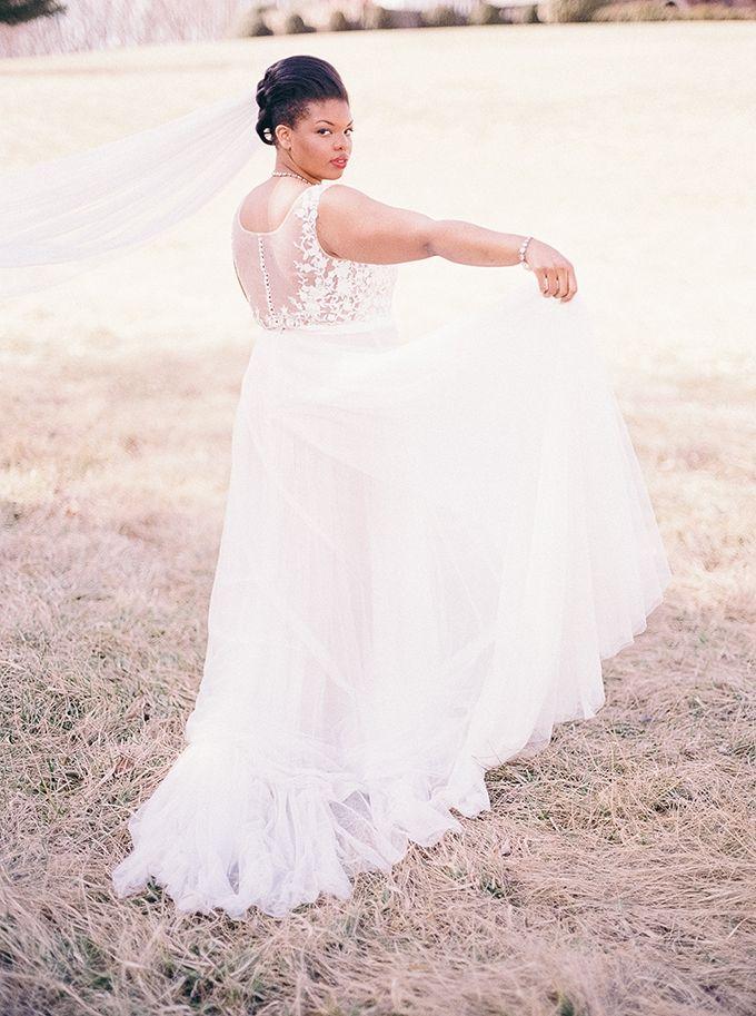 best dresses of 2015 | Nikki Santerre | Glamour & Grace