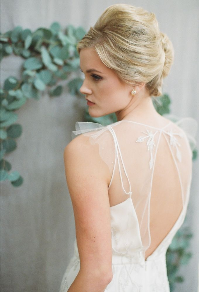 best dresses of 2015 | hay alexandra photography | Glamour & Grace