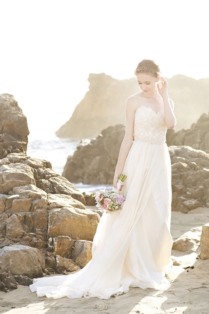 best dresses of 2015 | Brooke Beasley Photography | Glamour & Grace