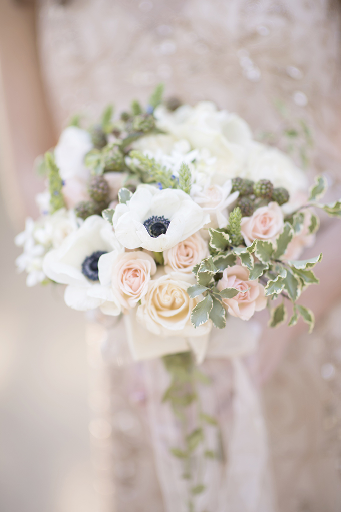 glam horse wedding inspiration | KLK PHOTOGRAPHY | Glamour & Grace