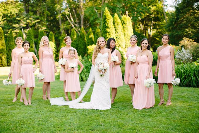 vintage manor wedding | Sarah Pudlo & Co | Glamour & Grace