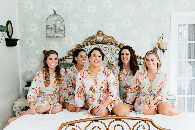 elegant country wedding | Jessica Connery Photography | Glamour & Grace