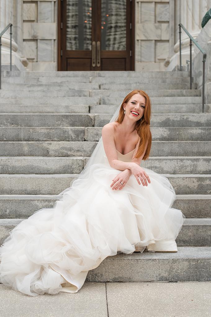 vintage glam Spider-Man wedding | Caroline & Evan Photography | Glamour & Grace