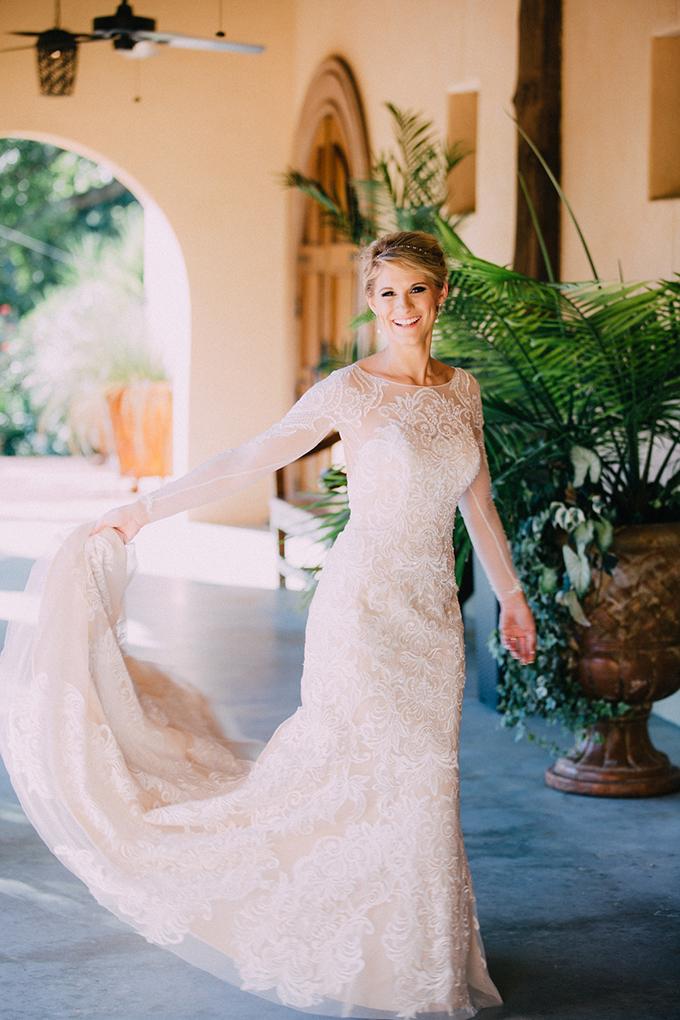 romantic glam bridal portraits | Endless Exposures Photography | Glamour & Grace