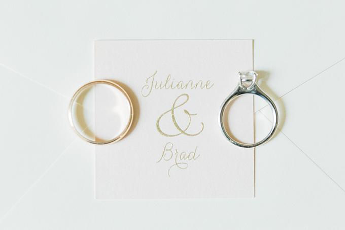 intimate destination wedding | Catherine Ann Photography | Glamour & Grace