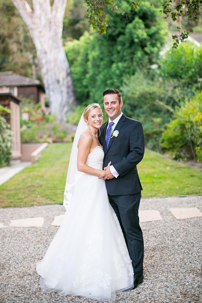 elegant heirloom wedding | Allison Maginn Photography | Glamour & Grace