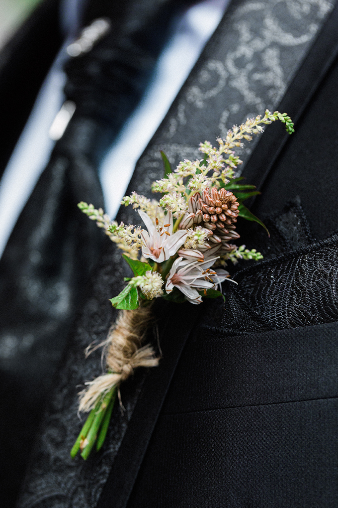organic bout | Passionate Wedding Photography | Glamour & Grace