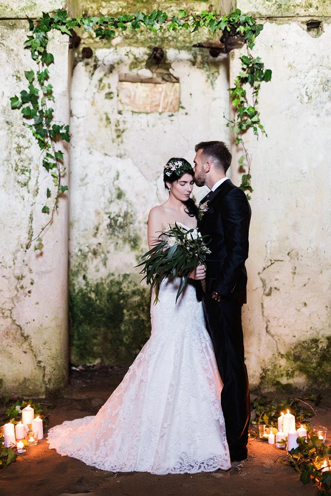 romantic Portugal wedding inspiration   Passionate Wedding Photography   Glamour & Grace