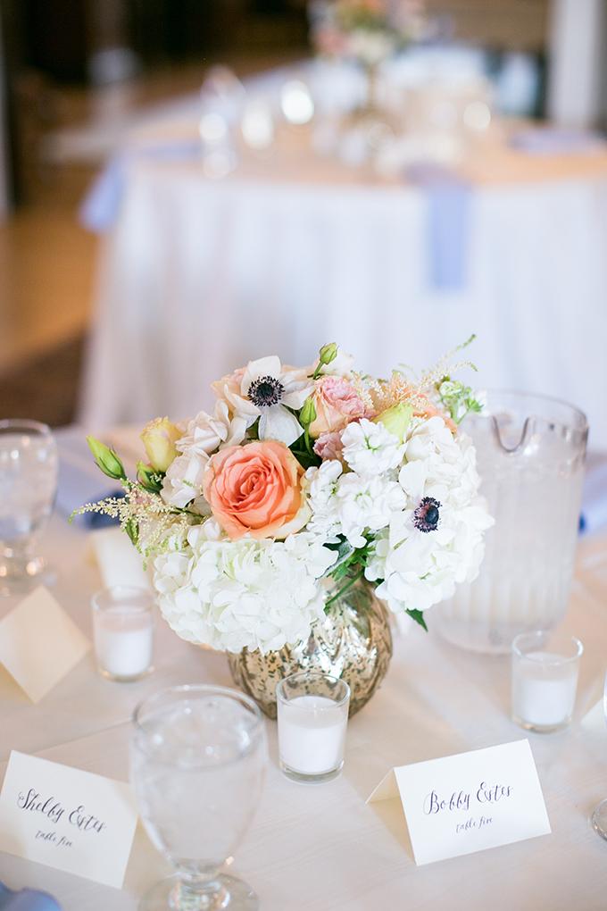 intimate mansion wedding   Amy Caroline Photography   Glamour & Grace
