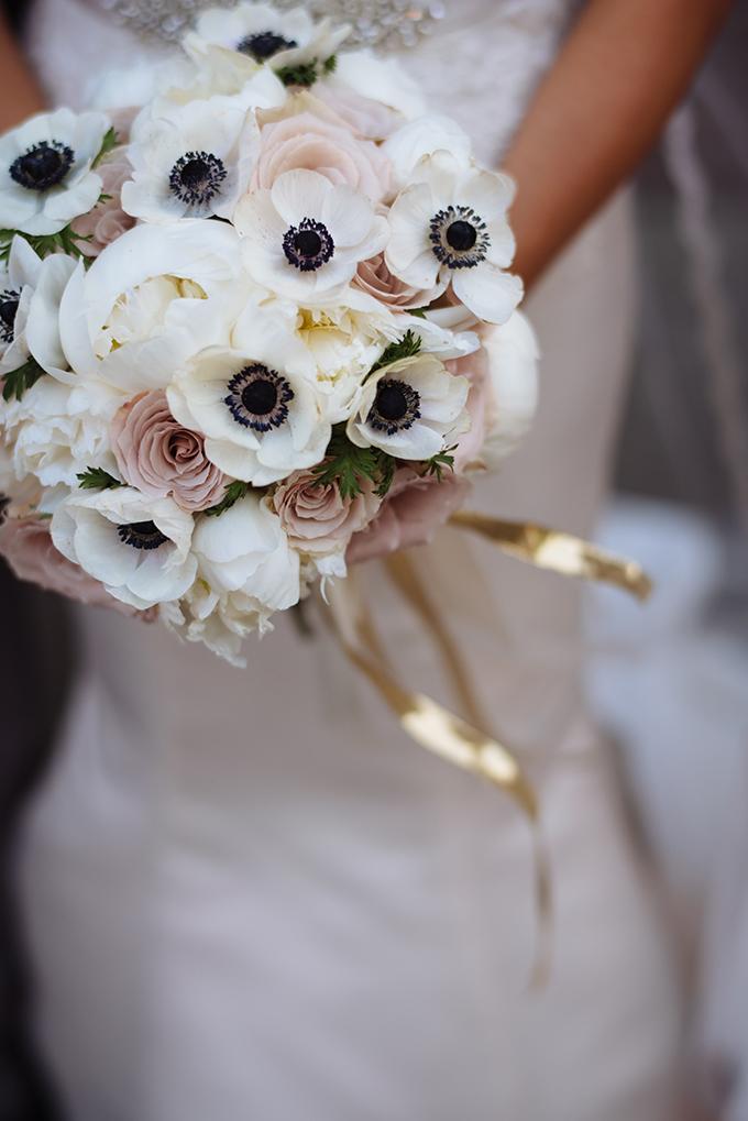 blush and wine wedding | Shane Macomber | Glamour & Grace-02