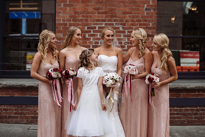 blush and wine wedding | Shane Macomber | Glamour & Grace-03