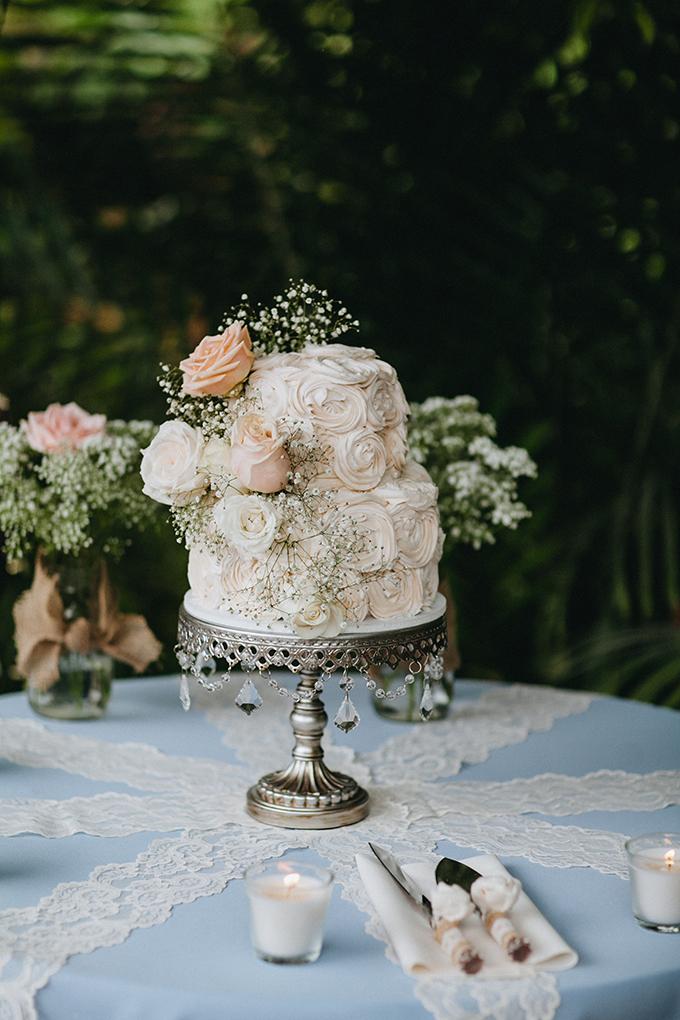intimate-DIY-wedding-Jay-Jess-Photography-Glamour-Grace-32