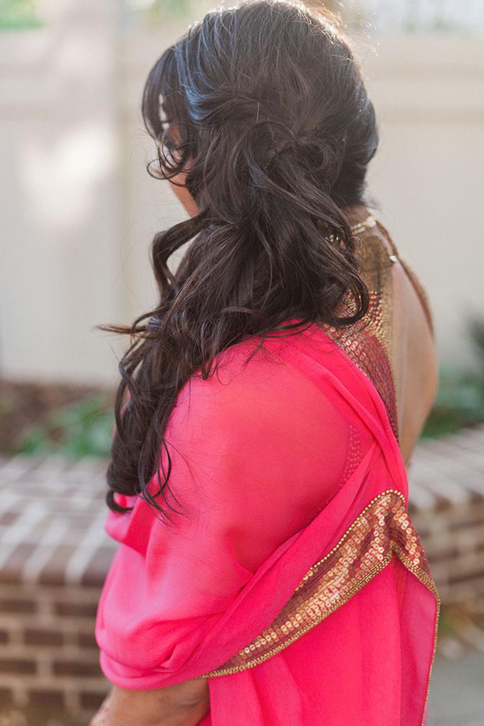 Charleston Indian wedding | Ava Moore Photography | Glamour & Grace-03