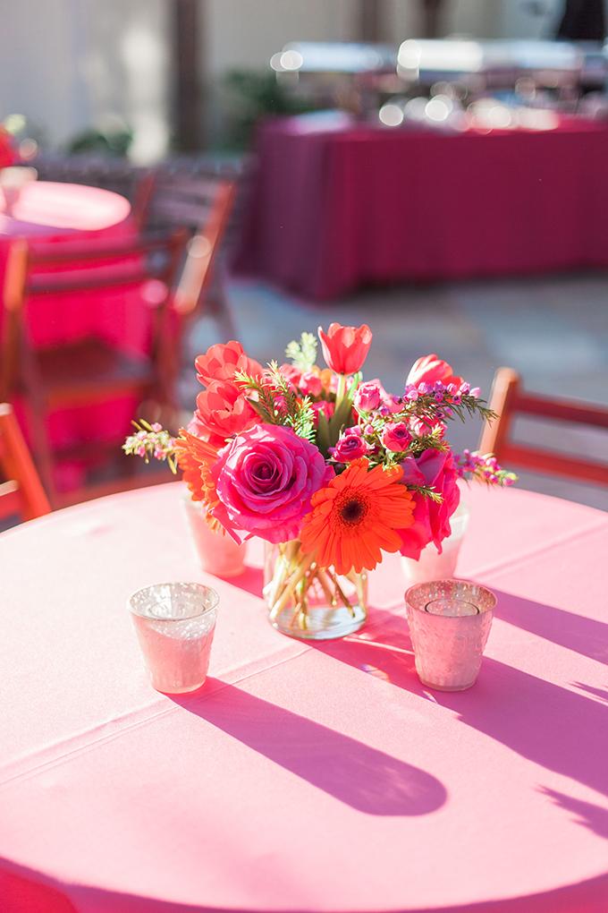 Charleston Indian wedding | Ava Moore Photography | Glamour & Grace-07