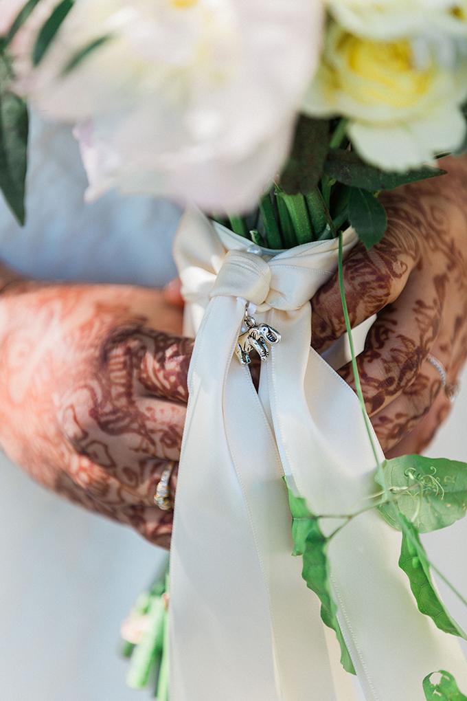 Charleston Indian wedding | Ava Moore Photography | Glamour & Grace-18