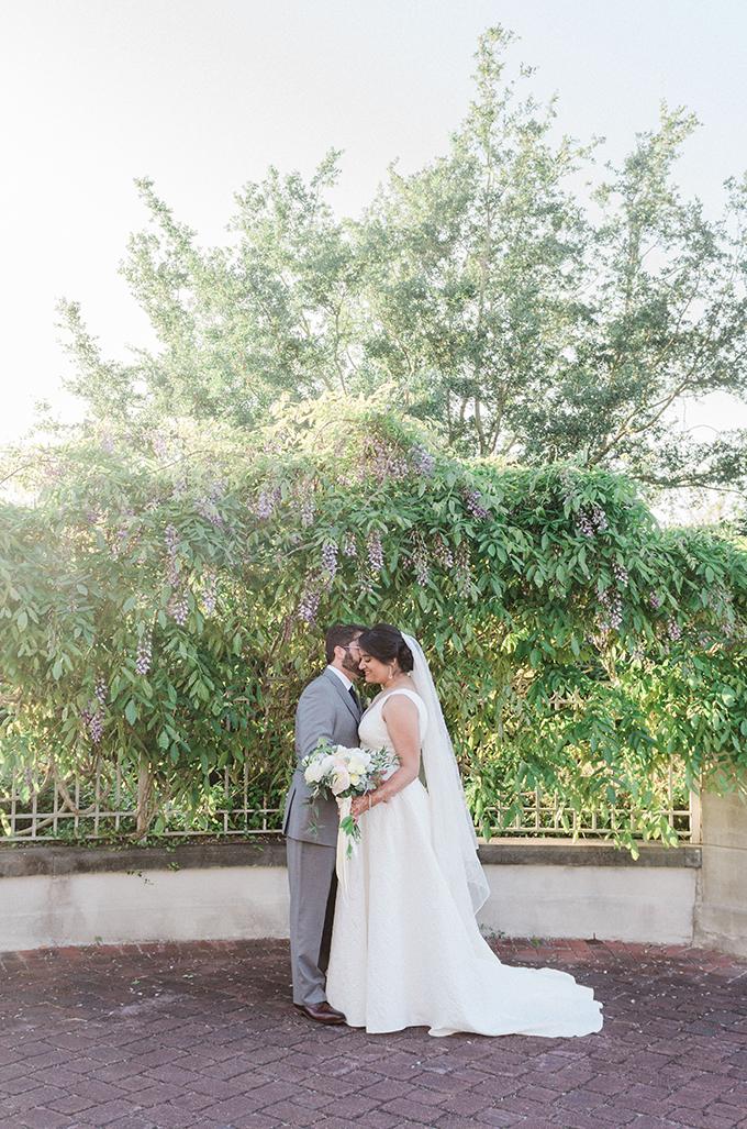 Charleston Indian wedding | Ava Moore Photography | Glamour & Grace-24