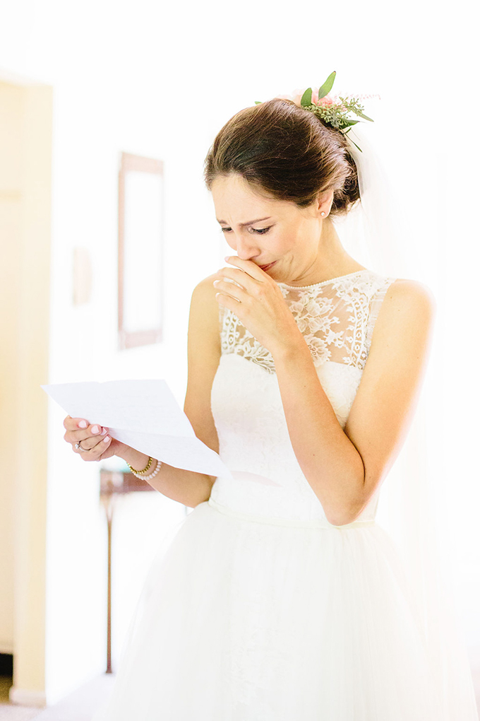 elegant whimsical wedding | Jordan Imhoff Photography | Glamour & Grace-07