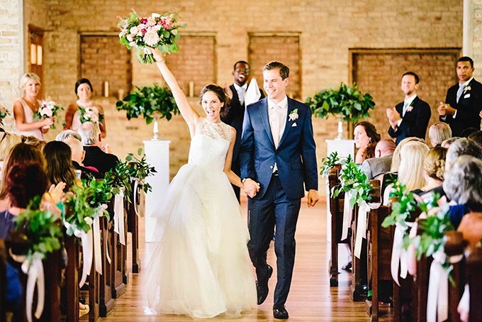 elegant whimsical wedding | Jordan Imhoff Photography | Glamour & Grace-20