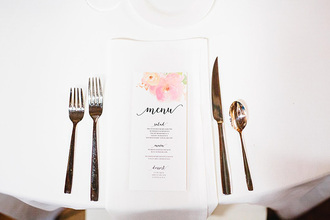 elegant whimsical wedding | Jordan Imhoff Photography | Glamour & Grace-29