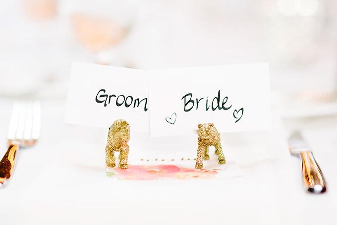 elegant whimsical wedding | Jordan Imhoff Photography | Glamour & Grace-32