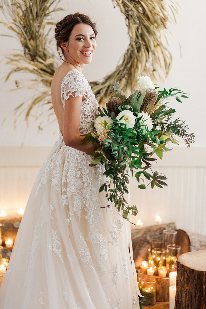handmade mountain wedding inspiration | Angela Cardenas Photography | Glamour & Grace-02