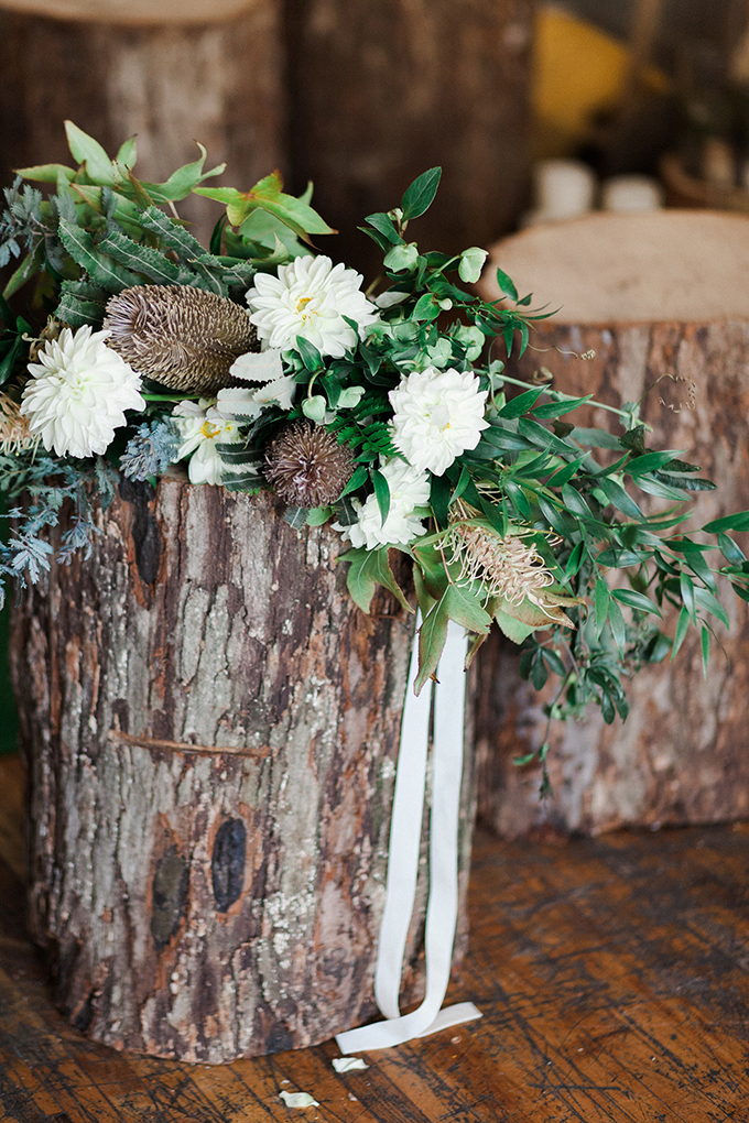 handmade mountain wedding inspiration | Angela Cardenas Photography | Glamour & Grace-04